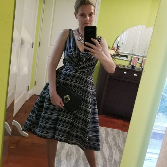 Eva Franco Dresses & Skirts - Gorgeous 😍🥂 evening dress